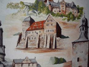 The Runneburg
